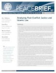 Analyzing_post-conflict_justice_Cover