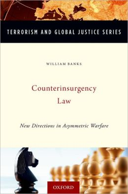 Counterinsurgency_Law_Book