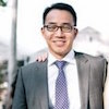 David_Lim