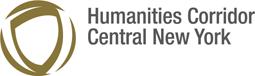 Humanities-corridor