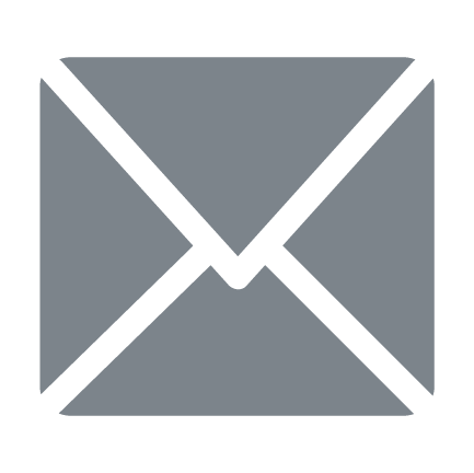 INSCT_Mail_Icon
