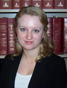 Leslie Schildt