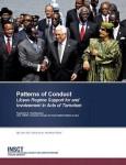 Libya_Report_Cover