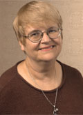 Margaret_Herman