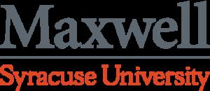 Maxwell_Logo_2017