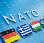NATO-cyber-defense