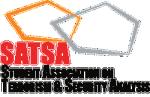 SATSA_Logo