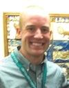 Scott Glabe