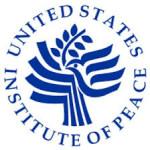 USIP Logo