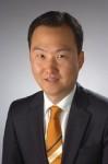 Andrew T Kim