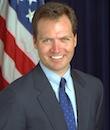 Richard Falkenrath