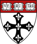 harvard-shield