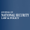 Institute for National Security and Counterterrorism journal of national security law and policy thumb