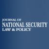 jnslp_logo