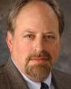 Mitchel B Wallerstein