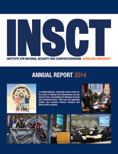 INSCT_Annual_Report_2014