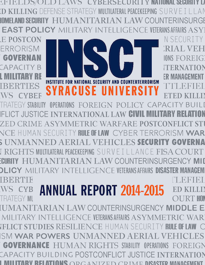 INSCT_Annual_Report_2015_Page_01