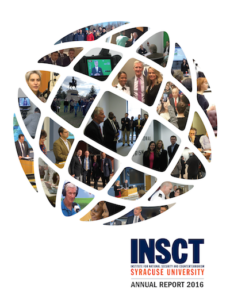 INSCT_Annual_Report_2016-mwedit070116_Page_01