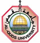 AlQuds Logo