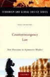Counterinsurgency Law Book