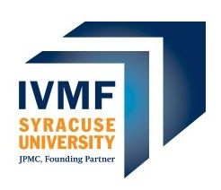 IVMF_Logo_Square