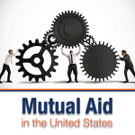 Mutual Aid Thumb-mwedit060313