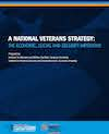 National_Veterans_Strategy