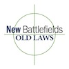 Institute for National Security and Counterterrorism new battlfields, old laws thumb