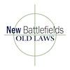 New Battlefields New THUMB