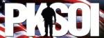 PKSOI_logo
