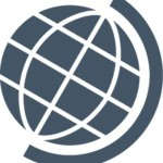 SSRC_logo