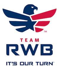 Team_red_white_and_blue