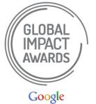 google_impact3