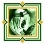 king-faisal-logo