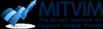 mitvim_logo