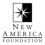 new_america_foundation_logo