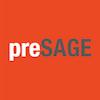 preSAGE Logo-mwedit111513