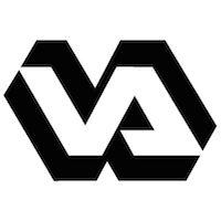 veterans-administration-logo