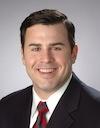 Nicholas J Armstrong