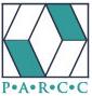 parcc_logo