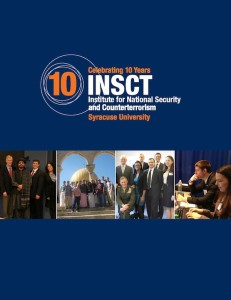 INSCT 10Y Report Cover_Page_01