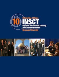INSCT 10Y Report Cover_Page_200