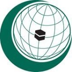 OIC_Logo