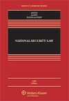 National_Security_Law_5th_Edition