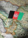 afghanistan_flag_2