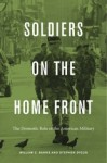 soldiers_on_the_home_front_cover