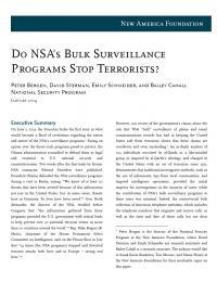 Bergen_NAF_NSA_Surveillance