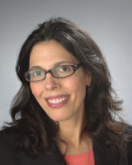 Corinne Zoli