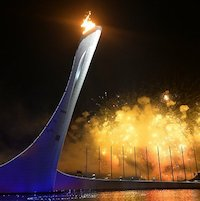 Sochi_Olympic_Flame