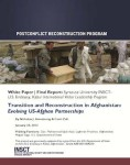 FinalReport_GovAzizi-Visit_Transition-and-Reconstruction-in-Afghanistan_Page_01